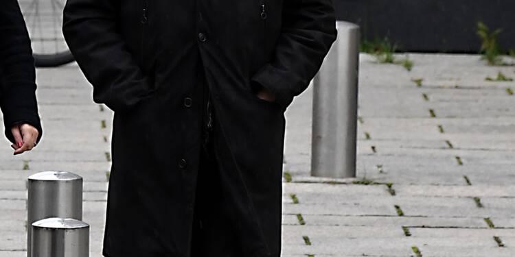 Affaire Maëlys: l'avocat du suspect apporte une autre version