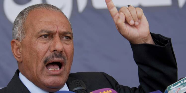 Yémen: le président Hadi veut reprendre Sanaa après la mort de Saleh