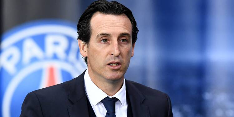 """Ligue des champions: le Bayern, un premier """"crash test"""" pour Emery"""