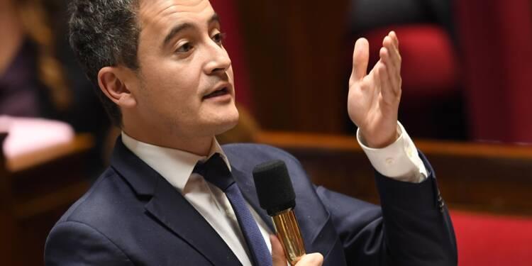 Fiscalité: les dirigeants d'Airbnb convoqués à Bercy la semaine prochaine
