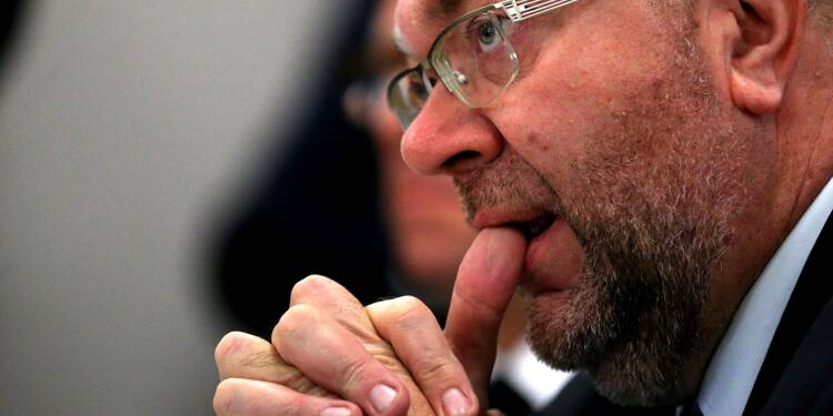 """Accaparement des terres: Travert souhaite """"rénover"""" les outils de contrôle"""