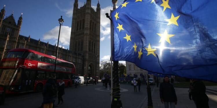 Brexit: le compromis du divorce au scalpel