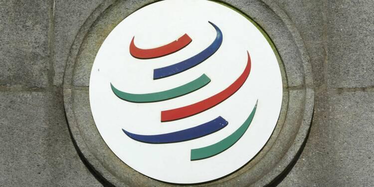 L'OMC, plus fragilisée que jamais, se réunit à Buenos Aires