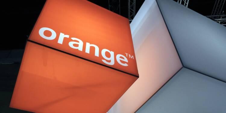 TF1 assigne Orange pour qu'il cesse de diffuser ses chaînes