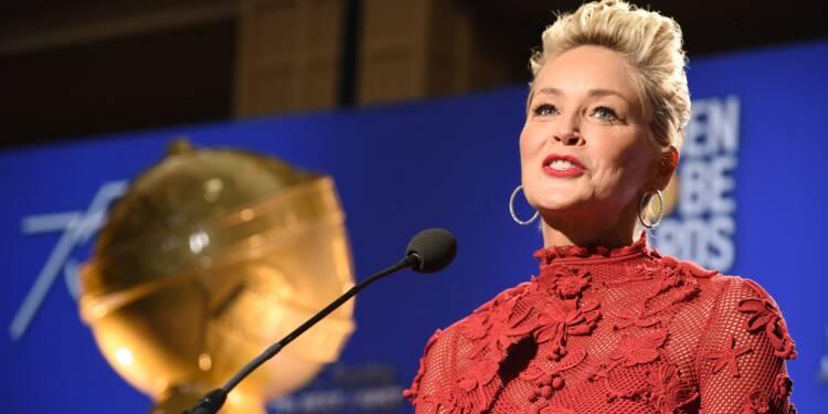 """""""La forme de l'eau"""" domine les nominations aux Golden Globes"""