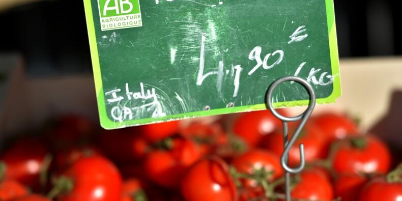 Contrats, prix, bio : les annonces déjà connues des Etats généraux de l'Alimentation