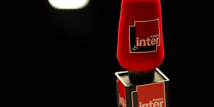 Radio France secouée par une affaire de harcèlement sexuel