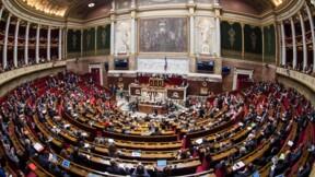 Loi Asile et immigration : le texte adopté en première lecture à l'Assemblée nationale après un débat houleux