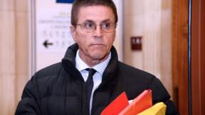 Attentat de la rue Copernic: non-lieu en faveur du suspect Hassan Diab