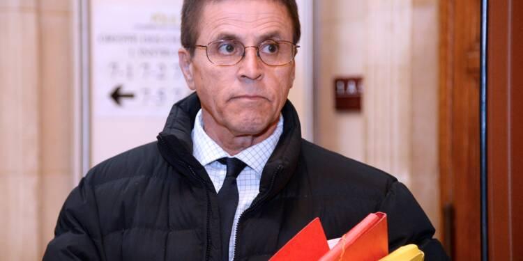 Attentat contre une synagogue en 1980: Paris veut juger le suspect libano-canadien