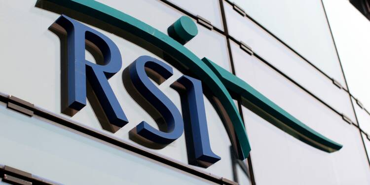 La disparition du RSI n'entraînera pas de nouvelle catastrophe industrielle, promet la Sécu