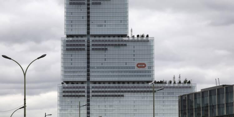 Construction de prisons: la Cour des comptes appelle à bannir les partenariats public-privé