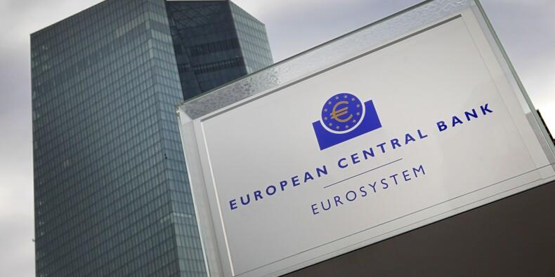 Brexit: Bruxelles veut renforcer la surveillance des grandes sociétés d'investissement