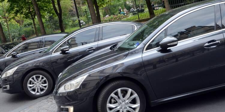 """Un chauffeur VTC reconnu salarié d'une plateforme, une """"première"""" selon son avocat"""
