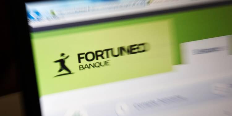 Epargne en ligne : malgré ses avantages, elle peine à s'imposer