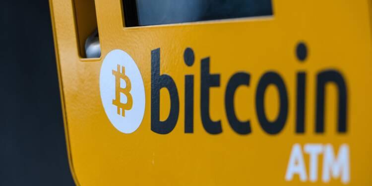 Corée du Sud: faillite d'une plateforme d'échange de monnaie virtuelle piratée