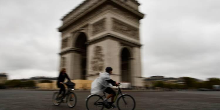 Rendre obligatoire l'indemnité vélo, une mesure gagnant-gagnant, selon un rapport