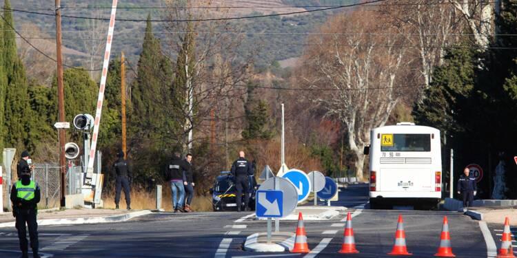"""Drame de Millas: """"selon la SNCF, tout fonctionnait parfaitement"""""""