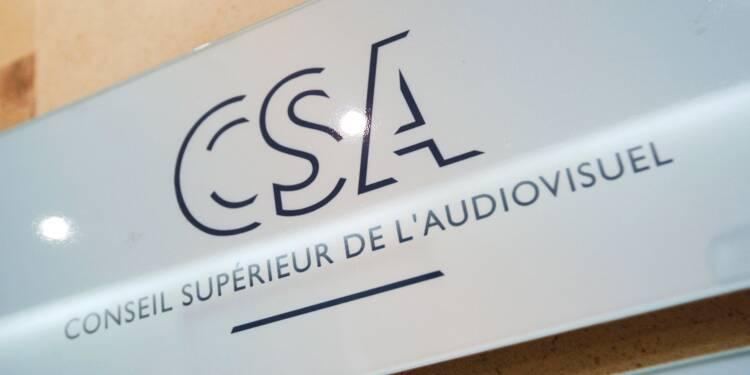 Le CSA s'érige en défenseur de la cause des femmes dans les médias