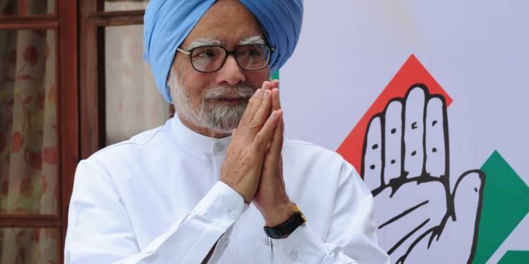 Inde: acquittements dans un vaste scandale dans la téléphonie mobile