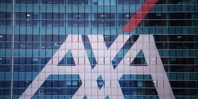 Axa défend son acquisition géante de XL face au scepticisme d'actionnaires