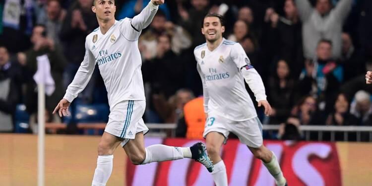 Espagne: le Real avec Kovacic, le Barça sans surprise