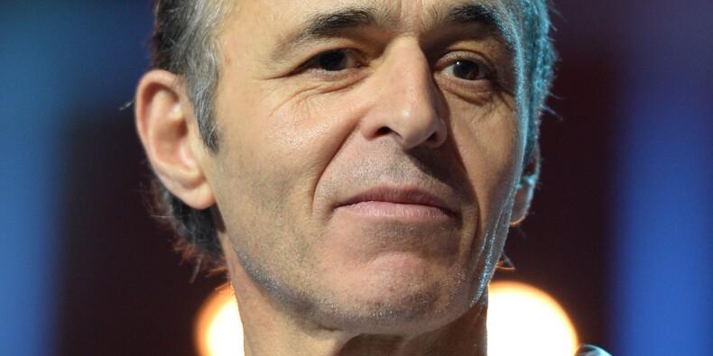 Jean-Jacques Goldman en tête du Top 50 des personnalités préférées des Français