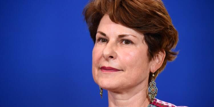 Drame de Millas: la déléguée interministérielle veut améliorer l'accompagnement des proches