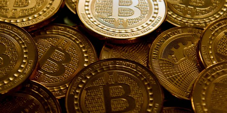 En Floride, on peut acheter son appartement en bitcoins