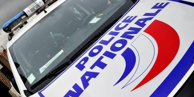 Marseille: un mort par balle et deux blessés dans un probable règlement de compte