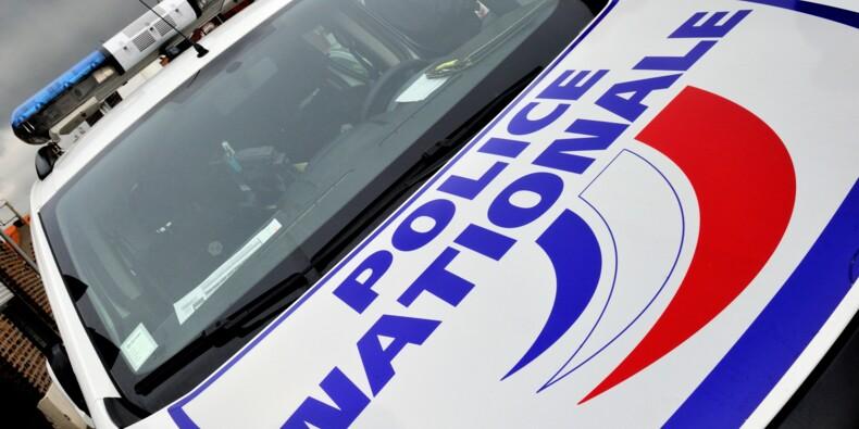 Adolescent poignardé lors d'une rixe à Paris: cinq jeunes en garde à vue