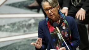 SNCF : Pepy convoqué par la ministre pour s'expliquer sur les incidents à répétition