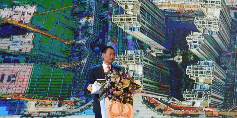 La Chine impose des restrictions sur les investissements à l'étranger