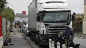 Champigny: 11 mises en examen, dont 6 soupçonnés d'avoir frappé la policière