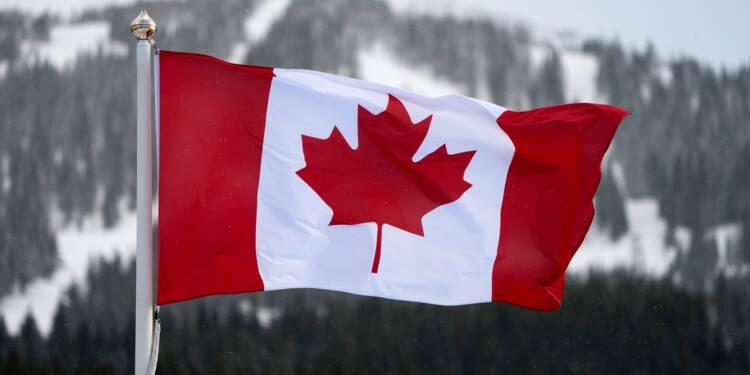 Les grands patrons canadiens gagnent plus de 200 fois le salaire moyen