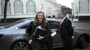 """Rapatriement de jihadistes: le gouvernement entre fermeté et """"cas par cas"""""""