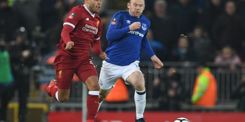 Coupe d'Angleterre: Manchester United en seizièmes, Van Dijk qualifie Liverpool