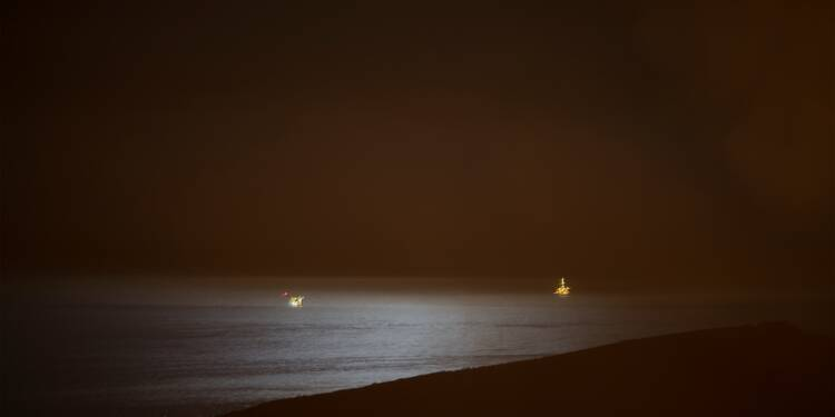 Washington ouvre les vannes du forage offshore