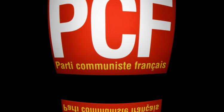 Des agressions sexuelles au sein des Jeunesses communistes, le PCF assure s'attaquer au problème