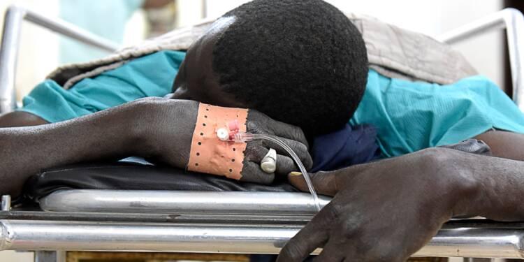 """""""Ils nous ont dit de nous coucher et ont tiré"""": des rescapés de Casamance racontent"""