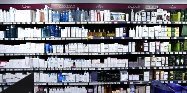 Dermatologie: Pierre Fabre entre au capital de la start-up Même