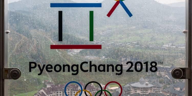 JO-2018: Séoul propose au Nord un défilé et une équipe de hockey en commun