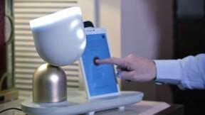 """CES: les robots """"compagnons"""" sont des vedettes mais sont-ils plus que des gadgets ?"""