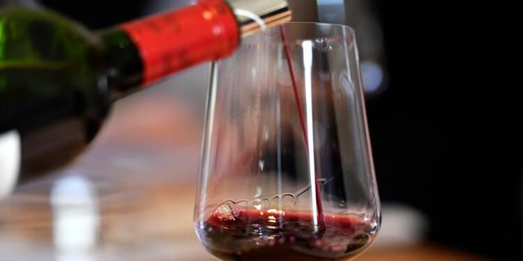 Vins: retour d'un classement pour les crus bourgeois du Médoc