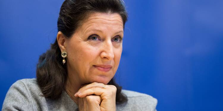 """Lactalis: la ministre de la Santé estime qu""""il y aura des suites"""" évoquant des """"peines graves"""""""