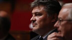 Patrimoine de David Douillet: la Haute autorité pour la transparence saisit la justice