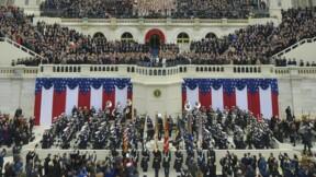 Prochains obstacles pour Trump: législatives en novembre, primaires en 2020