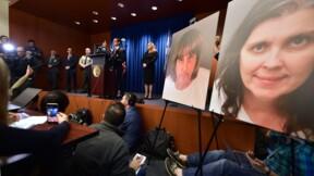 """""""Maison de l'horreur"""": les parents inculpés de torture sur leurs enfants"""