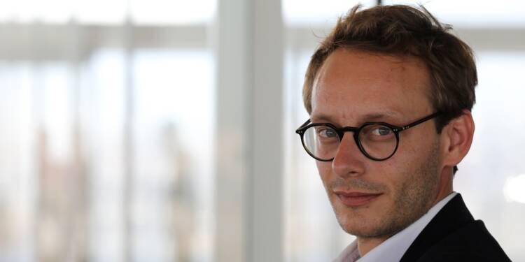 "La ""finance alternative"" proche du milliard d'euros collecté en 2017 en France"