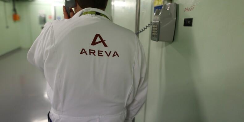 New Areva La Hague: fin d'une grève d'un mois et demi